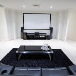 home_cinema_2