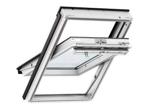 Loft Conversions Buck's, Hert's. How much does it cost? - velux window