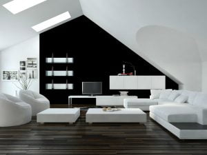 Dormer Loft Conversions, - dormer, contempory style